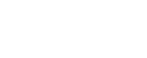 MENO energy logo
