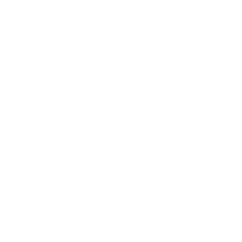 Women's Health, Fitness, Nutrition | The Women's Wellness Coach